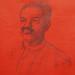 Muhammad Arshad Khan Mak, Dr. Hyder Lashari