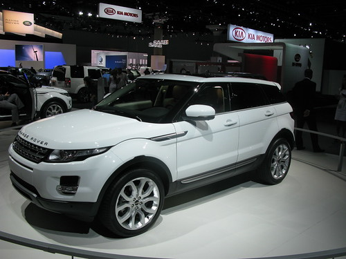 the range rover evoque forum white vs grey. Black Bedroom Furniture Sets. Home Design Ideas