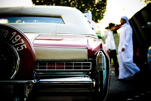 Classic Car (65)