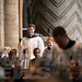 """Ordination of Priests 2017 • <a style=""""font-size:0.8em;"""" href=""""http://www.flickr.com/photos/23896953@N07/35285284410/"""" target=""""_blank"""">View on Flickr</a>"""