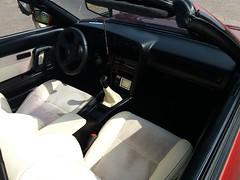 Toyota Supra III (A70) (geri.jokub) Tags: japanese japan car jdm lietuva lithuania kačerginė trasa kačerginės nemuno žiedas meet meetas japoniški japoniškas automobilis third gen generation 3rd 3 3th supra 1980s monstrosity tuning terrible mods mod