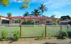 4 Geelong Crescent, St Johns Park NSW