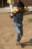 Maidos Republic Day, Feb2017 ) (126) (colingoldfish) Tags: badiashaschool schoolinvaranasi republicday badiasha varanasi indianscgoolcholdren colingoldfish indianchildrenonflickr republicdayinindia maido