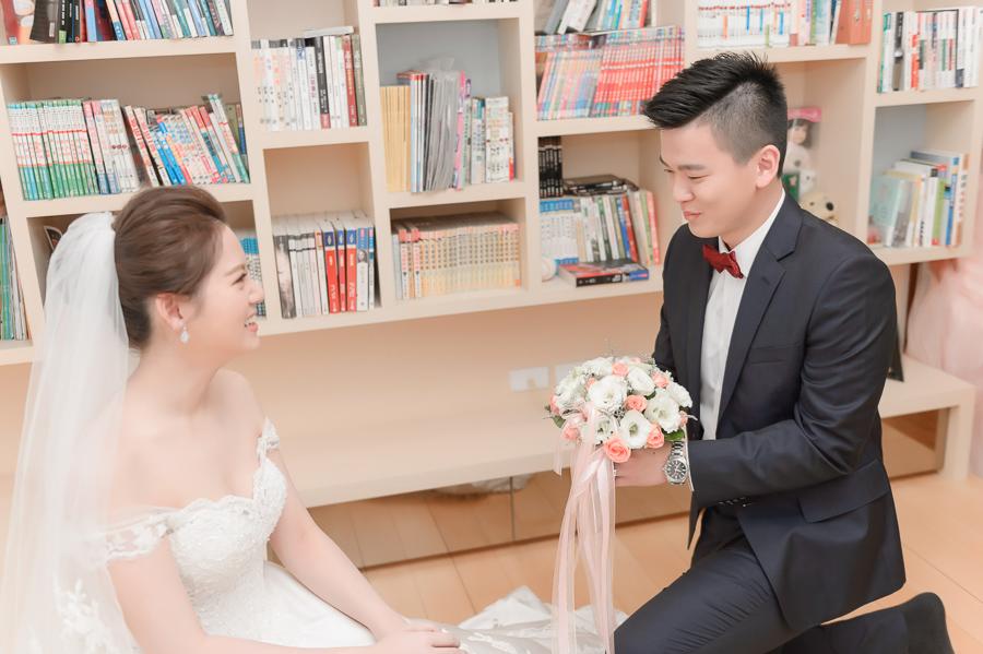 35584866466 617814daaf o [台南婚攝] Y&W/香格里拉飯店遠東宴會廳
