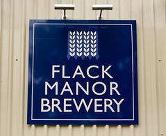 Flack Manor Brewery Tour-47 (Romsey Festival) Tags: camra hampshire hants romsey romseyartsweek2017 beer brewer brewery flackmanor flackmanourbrewery flacks photokeetynet realale ©stuartbennett