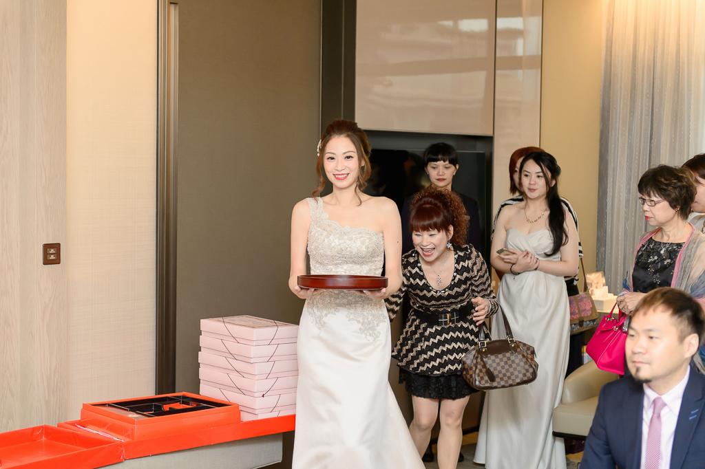 婚攝小勇,小寶團隊, 單眼皮新秘小琁, 自助婚紗, 婚禮紀錄, 和璞,台北婚紗,wedding day-014