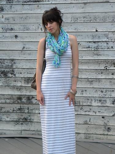 Maxi Dress (19)