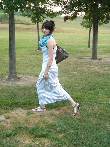 Maxi Dress (31)