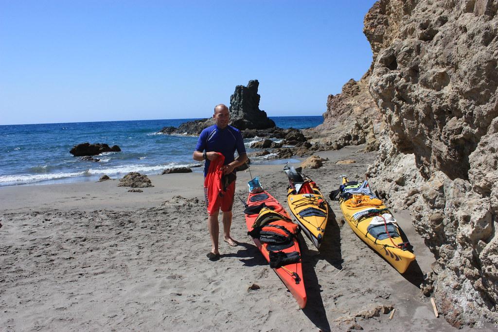 Cabo de Gata 058