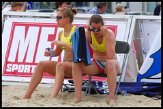 BeachVolley@StNiklaas2010 100 (Danny ZELCK) Tags: beach volley 2010 beachvolley sintniklaas belgisch kampioenschap beachvolleystniklaas2010