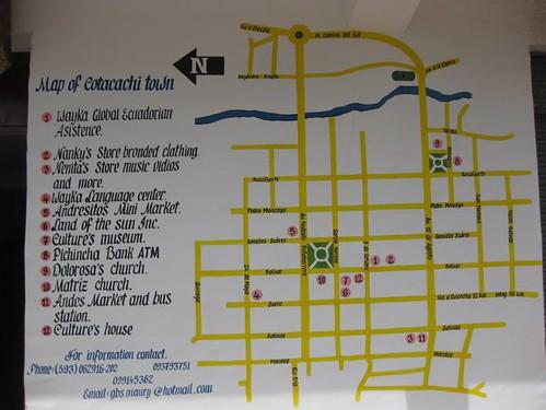 map-of-cotacachi