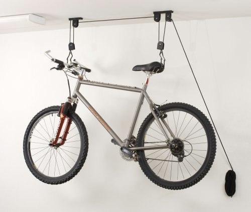 racor bike lift 1