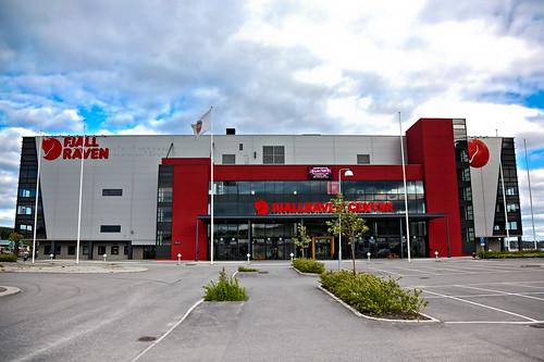 wholesale dealer sale online finest selection Regretmanlandstreet: Fjällräven Center