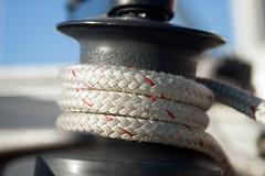 sailing 063-1