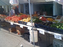 Mineola Market