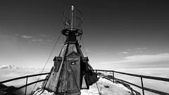 "Weather Station, Oberhaupt (Fotergraf) Tags: sky cloud mountain snow mountains alps ice clouds canon switzerland view suisse luzern peak pilatus summit lucerne 1740mm 1740 swissalps mountpilatus schwiez 1740mmf4l pilatuskulm oberhaupt canon5dmkii 5dmkii ""canon1740f4lusmgroup"" ""mountaintop"" ""weatherstation"""