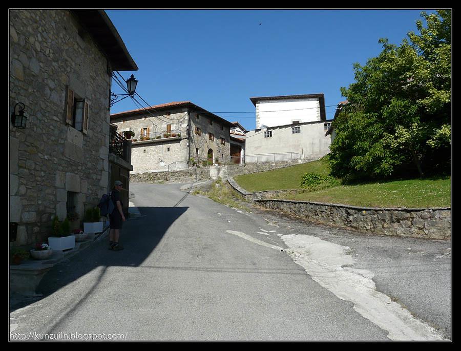 Satrustegi_183429