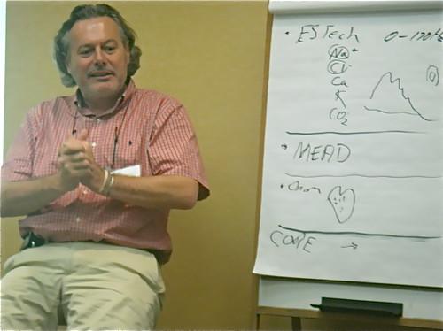 gary-scott-seminars