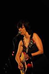 Cristina Don @ Rocca di Carmignano (Masinutoscana) Tags: cristina concerto musica prato italiana carmignano don roccadicarmignano unadonnameravigliosachecantainunluogomeraviglioso