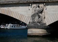 Paris-5166