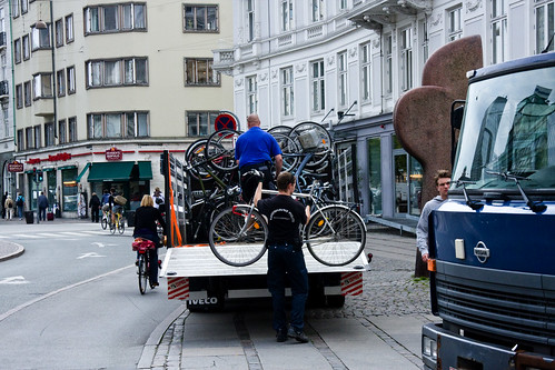 Bike Clearance 1
