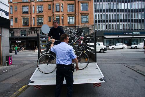 Bike Clearance 2