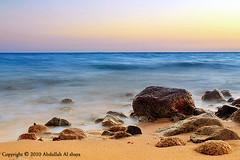 seascape (Abdullah AL-Shaya) Tags:           1431