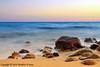 seascape (Abdullah AL-Shaya) Tags: في الصور جامعه الاول مسابقه للتصوير تبوك بالمركز الضوئي لعام 1431هـ الفائزه