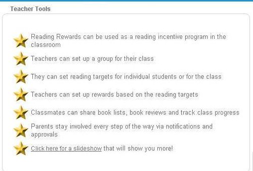 readingrewardsteachertools2