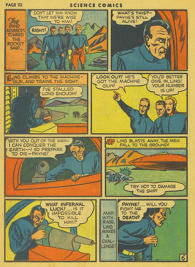 sciencecomics08_44