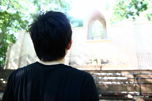 IMG_5377 by nicholaschan.