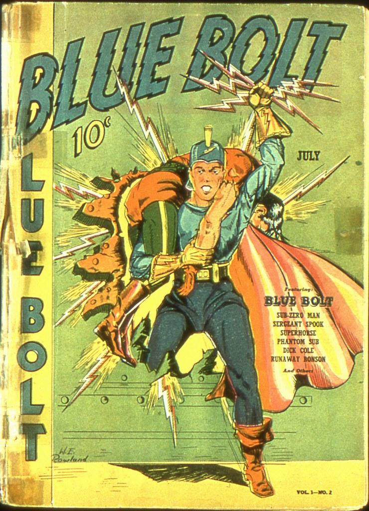 bluebolt02_01