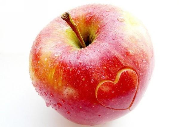 fruitandcharacter9