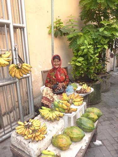 Java-Surabaya (39)