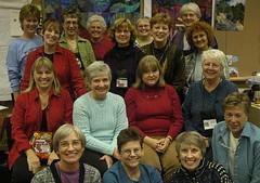 Libby Lehman's Class 2006 (1)