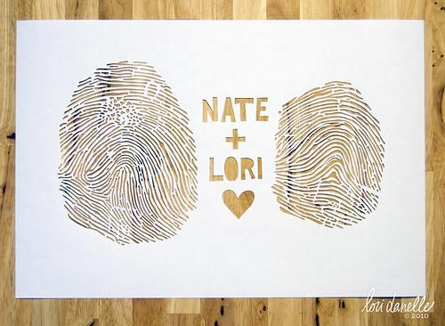 NateLori1