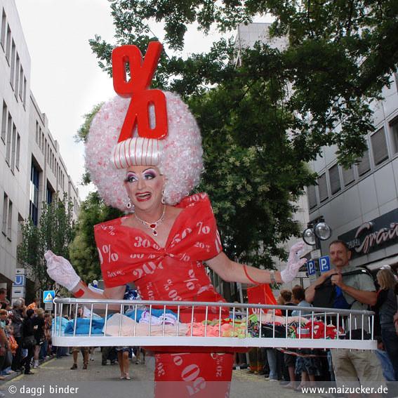 shemale deutschland transsexuelle in stuttgart