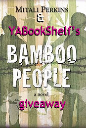 4751843062 894aff271b Interview With Mitali Perkins, Author Of Bamboo People