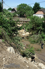 1 Iulie 2010 » Inundații