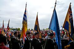 City of Surrey Canada Day 2010