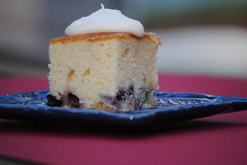 berry-cake (2)