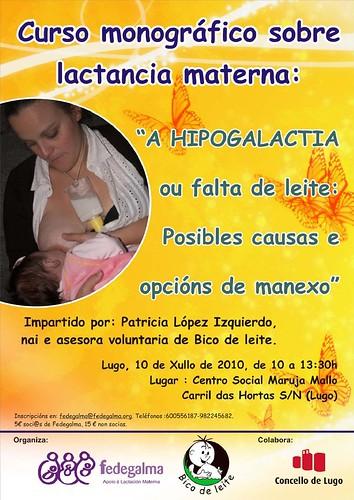 Bico de Leite-A Hipogalactia-cartel A3
