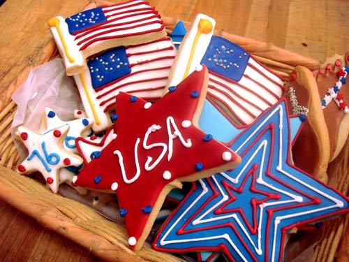 Happy Bday America! [Libre para todos xD] 4755480382_ccb906f4c6