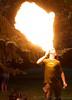 IMG_9993 (leftboot13) Tags: holiday canon sk regina canadaday playingwithfire firebreather ef28135mmf3556isusm spittingfire reblexsi