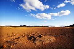 Iceland (Corscri Daje Tutti! [Cristiano Corsini]) Tags: landscape landscapes iceland paesaggi paesaggio islanda erlendur ìsland corscri arnaldurindridason indriðason ilovearnaldurindridason erlendursveinsson