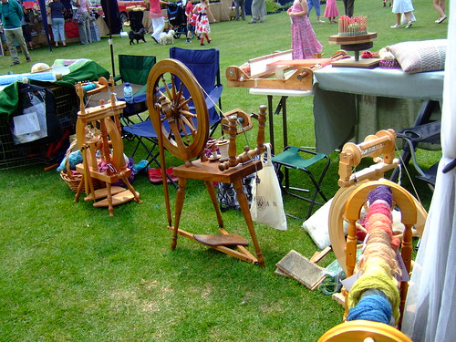 east bridgford show 015
