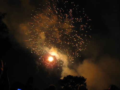 1-heavens fireworks
