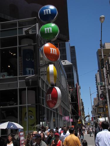 NYCJun10-TimesSquareM&MStore_031