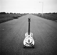 (mando.alvarez) Tags: guitar steel dobro regal