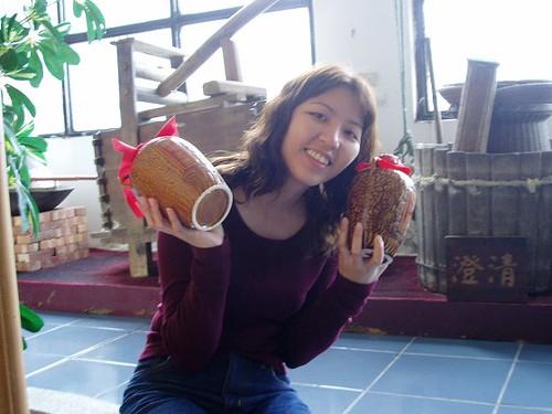 土豆媽咪 拍攝的 p113117474493。